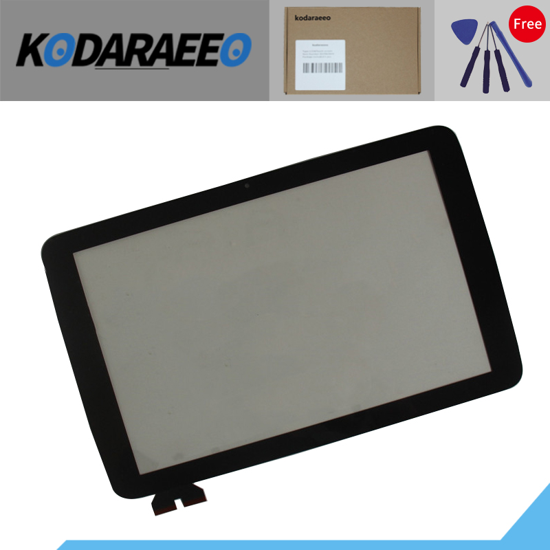 "for 10.1/"" Touch Screen Digitizer Glass Panel Tool for LG G Pad V700 VK700"