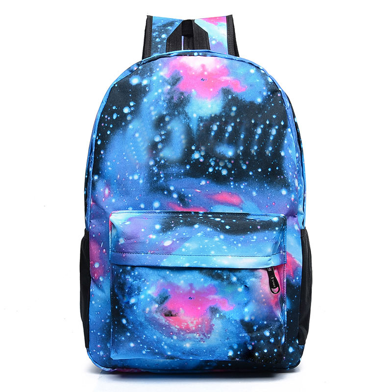 Online Buy Wholesale minecraft backpack from China minecraft ...