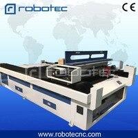 0 2.5mm stainless steel/metal/non metal cnc laser cutting machine/granite stone laser engraving machine