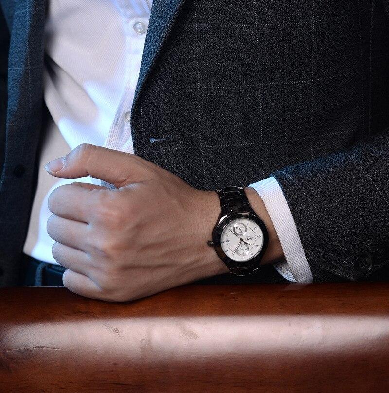 Luxury Brand Fashion watches Women xfcs Ladies Rhinestone Quartz Watch Women's Dress Clock Wristwatches relojes mujeres