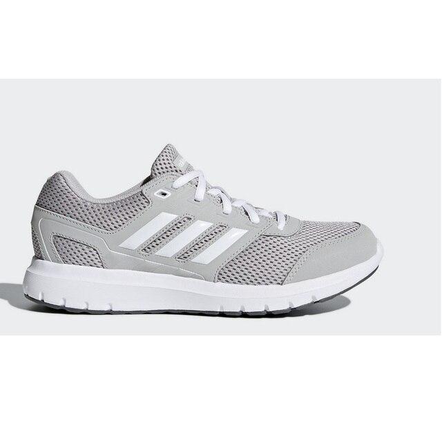 Grey Sportsamp; Cg4051 White Entertainment Adidas Lite Shoes Us79 ukXiOPZ