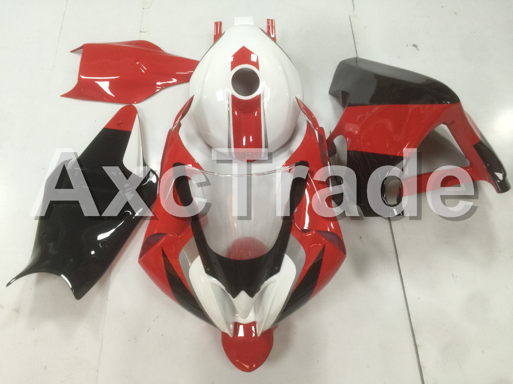 Motorcycle Fairings Kits For Yamaha YZF600 YZF 600 R6 YZF-R6 2008-2014 08 - 14 ABS Injection Fairing Bodywork Kit Red Black A40 injection molding bodywork fairings set for yamaha r6 2008 2014 blue white black full fairing kit yzf r6 08 09 14 zb77