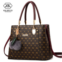 Luxury Handbags Women Bags Designer Brand Women Leather Bag Handbag Shoulder Bag for Women 2019 Sac a Main Ladies Hand Bags цена 2017