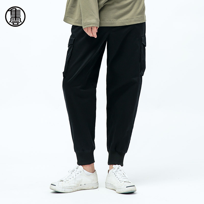 AliExpress carries many classic full harem pants related products, including trouser suit in jean, harem jeans for man, man grey jogger pants, army green pant suits, leisure suit and pant, harem pants for man, grey suit pants men, men suit grey pants, suit pants men grey.
