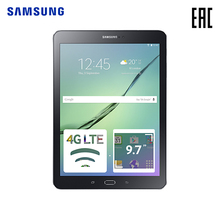 "Планшет Samsung Galaxy Tab S2 9.7"" SM-T819 32Gb LTE(Russian Federation)"