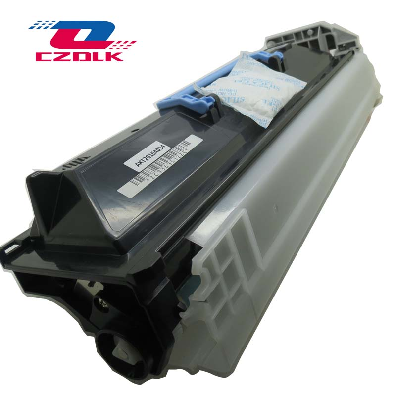 New compatible NPG-28 Drum Unit for Canon ir2016 2420 2422 2318 2320 Gpr-18 CEXV-14 high quality gpr 18 npg 28 drum unit compatible for canon ir2016 ir2018 ir2020 ir2022 ir2025 ir2030 ir2318l 2016j ir2320 ir2420