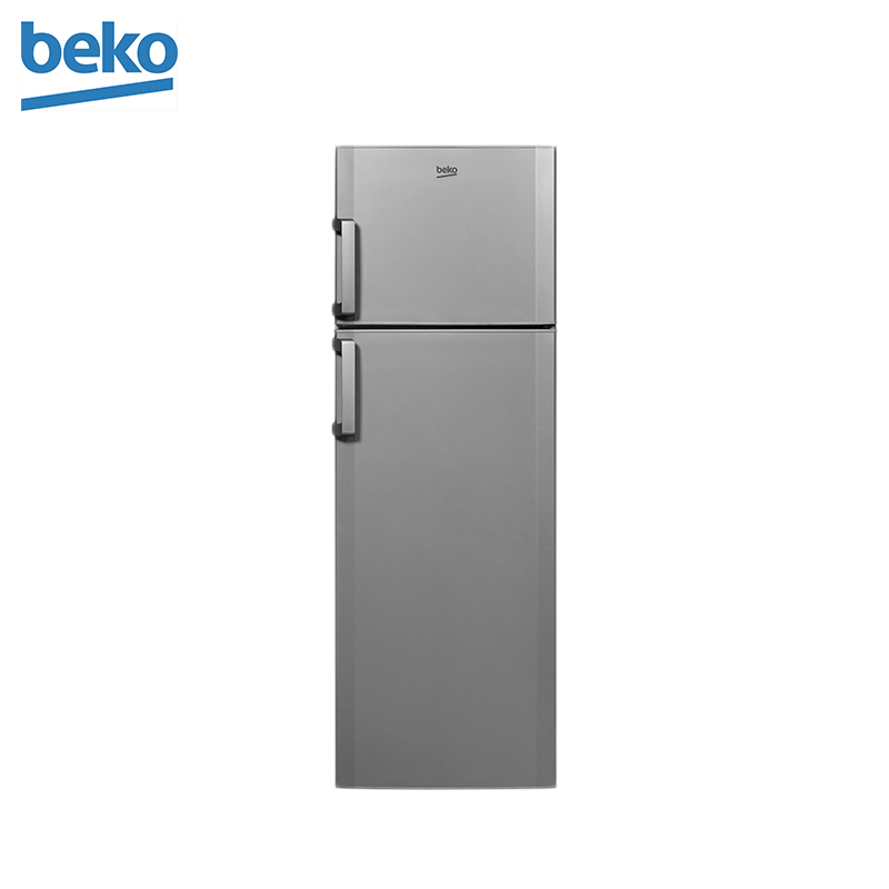 Refrigerator Beko DS 333020 S цена и фото