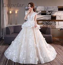 Dresses Laipelar size for