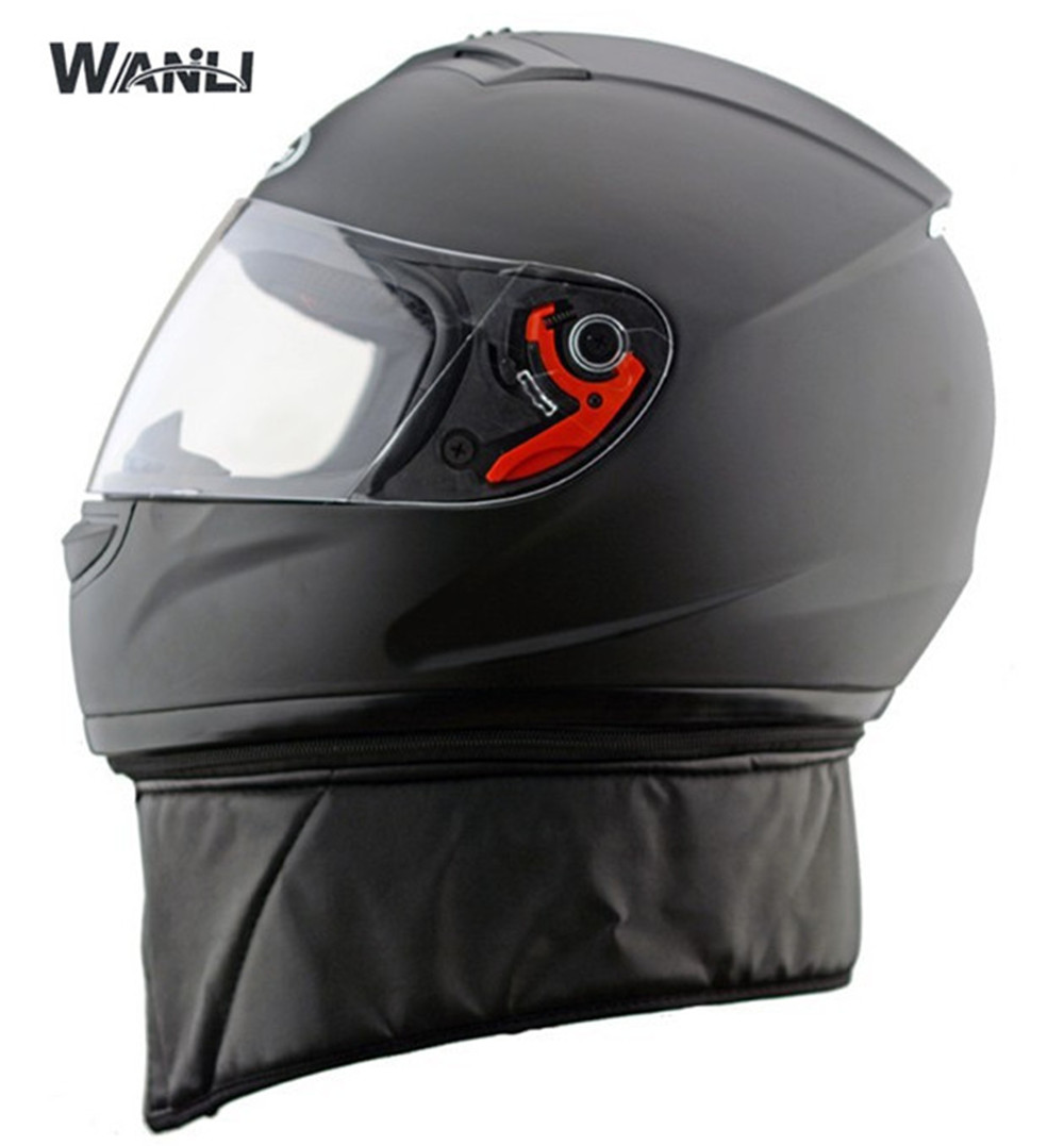 free shipping helmet 2017 new fashion motorcycle Genuine High Quality Full face helmets winter warm motorcycle