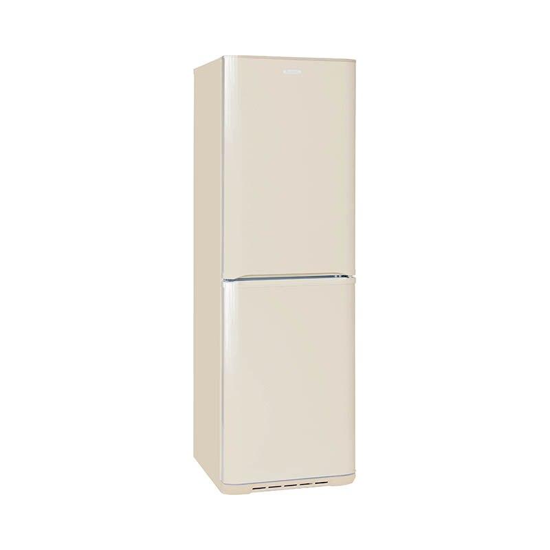 Refrigerator Biryusa G131