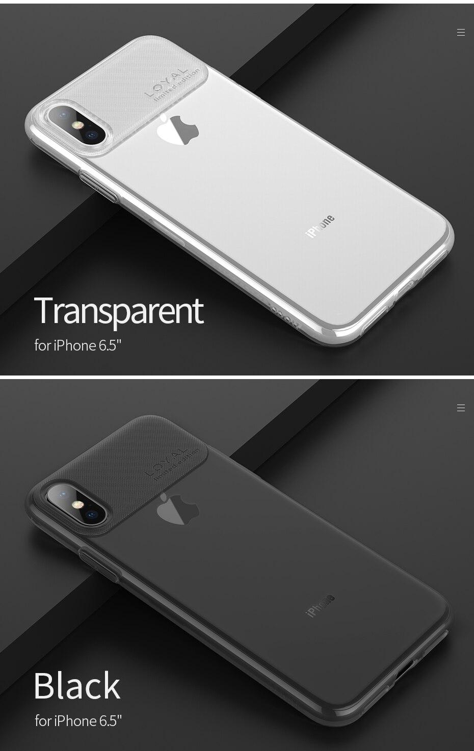 iPhone-X&5.8&6.1&6.5-EN_14