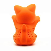 https://ae01.alicdn.com/kf/UTB8a7P6oRahduJk43Jaq6zM8FXaJ/Fashion-Home-Cute-Cat-Tea-Infuser-Silicone-Loose-Leaf-Strainer-Herbal-Filter.jpg_220x220.jpg