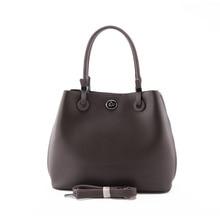 Женская сумка, женская сумка через плечо, сумка TOFFY 920-8077, женская сумка-мессенджер из искусственной кожи, роскошные дизайнерские сумки через плечо для женщин, сумка-тоут