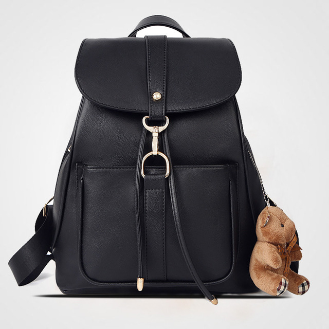 Bags Online Shopping