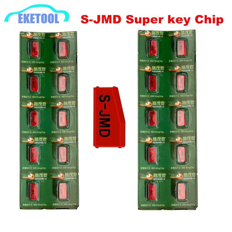 10 pz/lotto JMD Super Re Rosso Circuito Integrato Universale Per A Portata di mano Del Bambino Aggiornamento Sostituire di Re Chip Multi-Funzione di 46 /4C/4D/47/48/T5/G10 pz/lotto JMD Super Re Rosso Circuito Integrato Universale Per A Portata di mano Del Bambino Aggiornamento Sostituire di Re Chip Multi-Funzione di 46 /4C/4D/47/48/T5/G