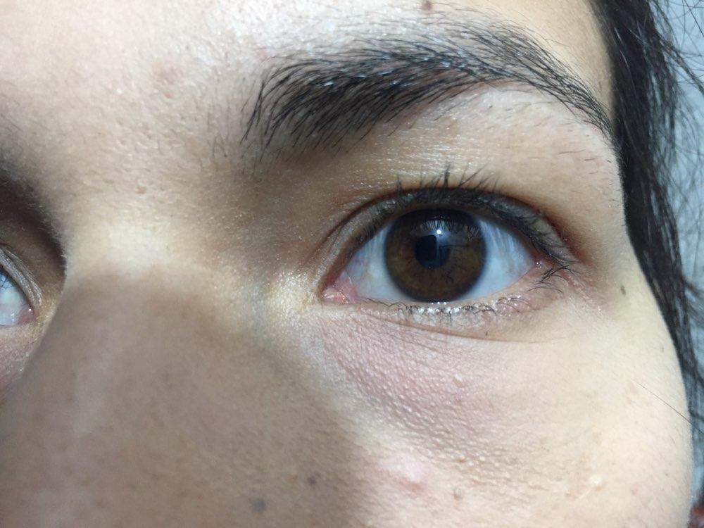 KIFONI makeup 4D Silk Fiber Lash Mascara Waterproof Rimel Mascara Eyelash Extension Black Thick Lengthening Eye Lashes Cosmetics