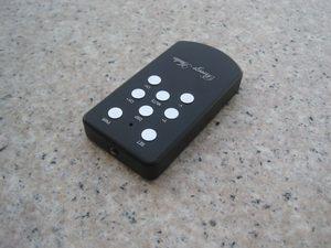 Image 3 - DIY KIT HIFI JV8 Remote Volume Preamp Kit 128 Steps 2 Channel 50K Relays