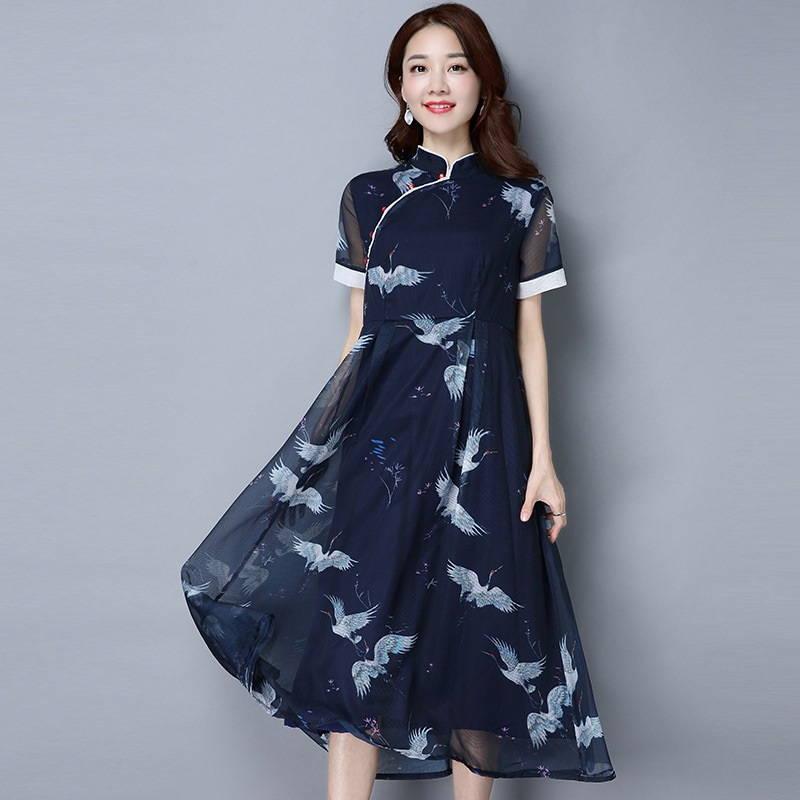 2ab618b4f4a Japanese kimono traditional dress kimonos woman 2018 obi haori geisha  costume traditional japanese kimonos cosplay TA1054