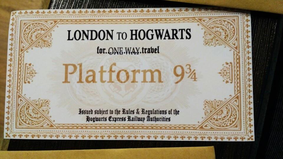 hogwarts express ticket - 960×540