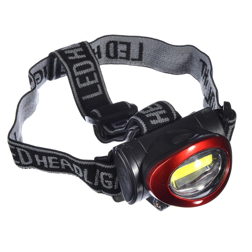 FLASHLIGH RECHARGEABLE 15000Lm XM-T6x3 LED Headlight ZOOM Flashlight Torch Camping Fishing Headlamp lantern AC/Charger 198-056