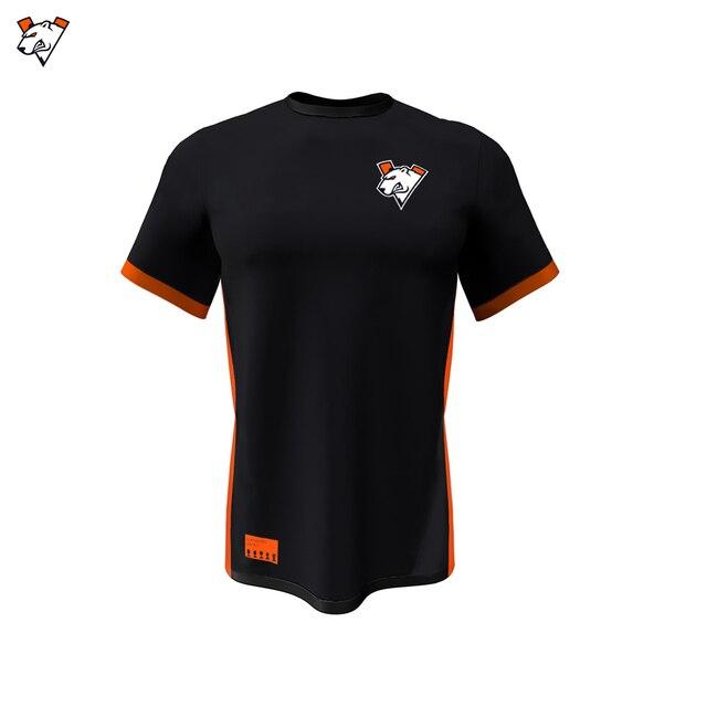 Футболка VIRTUS.PRO Игровое Джерси VP 2019 Cyber Sports