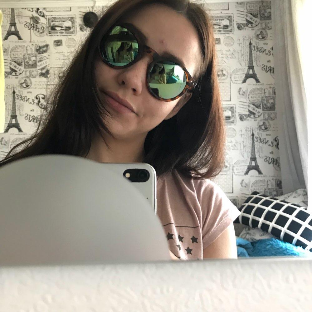 Kehu Новый  моды Многоцветный очки солнцезащитные женские Круглый зеркало дизайн бренда ретро очки солнцезащитные мужские очки для вождения