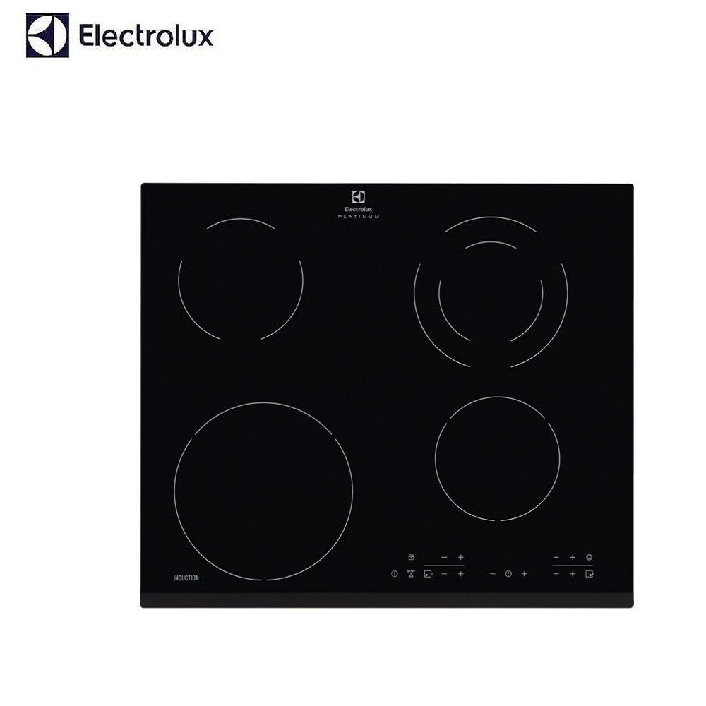 Стеклокерамическая cooking panel Electrolux EHG96341FK Electric panel cooking plate built-in Tile Electric Range Plate Electric stove Electric cooker Cooking surface electric griddle commercial iron flat upgraded stainless steel teppanyaki maker flat plate and groove plate