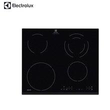 Стеклокерамическая варочная панель Electrolux EHG96341FK