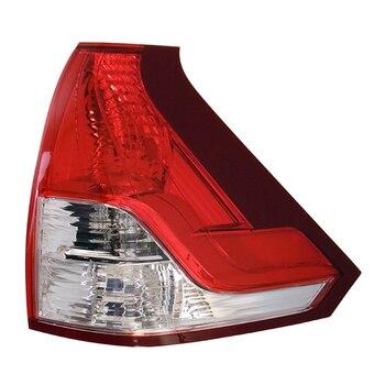 Rear Light Right fits HONDA CR-V 2012 2013 2014 2015 Tail Lamp Right, Down Part