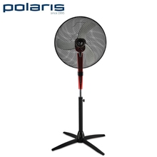 Вентилятор Polaris PSF 40RC Modern