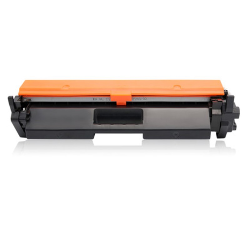 CF230X CF230A High Page Yield BK 3.5K Compatible Toner Cartridge for HP LaserJet M 203d 203dn 203dw 230 MFP 227fdn 227fdw 227 compatible toner cartridge q6000a q6001a q6002a q6003a for hp laserjet 1600 2600 2605 printer series cm1015 1017 mfp series