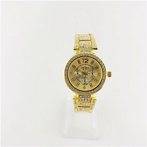 womens watches sports watches luxury montres homme grande. Black Bedroom Furniture Sets. Home Design Ideas