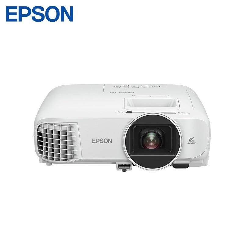 Projector Epson EH-TW5400 projector bulb elplp38 v13h010l38 for epson powerlite 1700c powerlite 1705c with japan phoenix original lamp burner