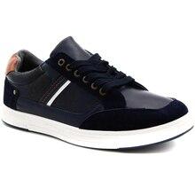 Мужская обувь DINO ALBAT RC06_5013 удобная мужская обувь повседневная обувь на плоской подошве мужские кроссовки Мужская весенне-летняя обувь
