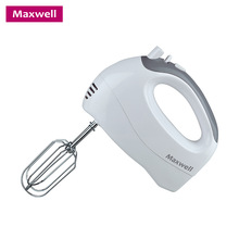 Миксер Maxwell MW-1356