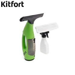 Электрические стеклоочистители KIT FORT