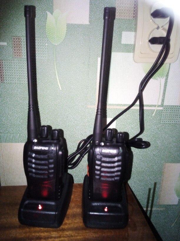 нескольких минутах беспроводные; радио с USB; радио с USB;