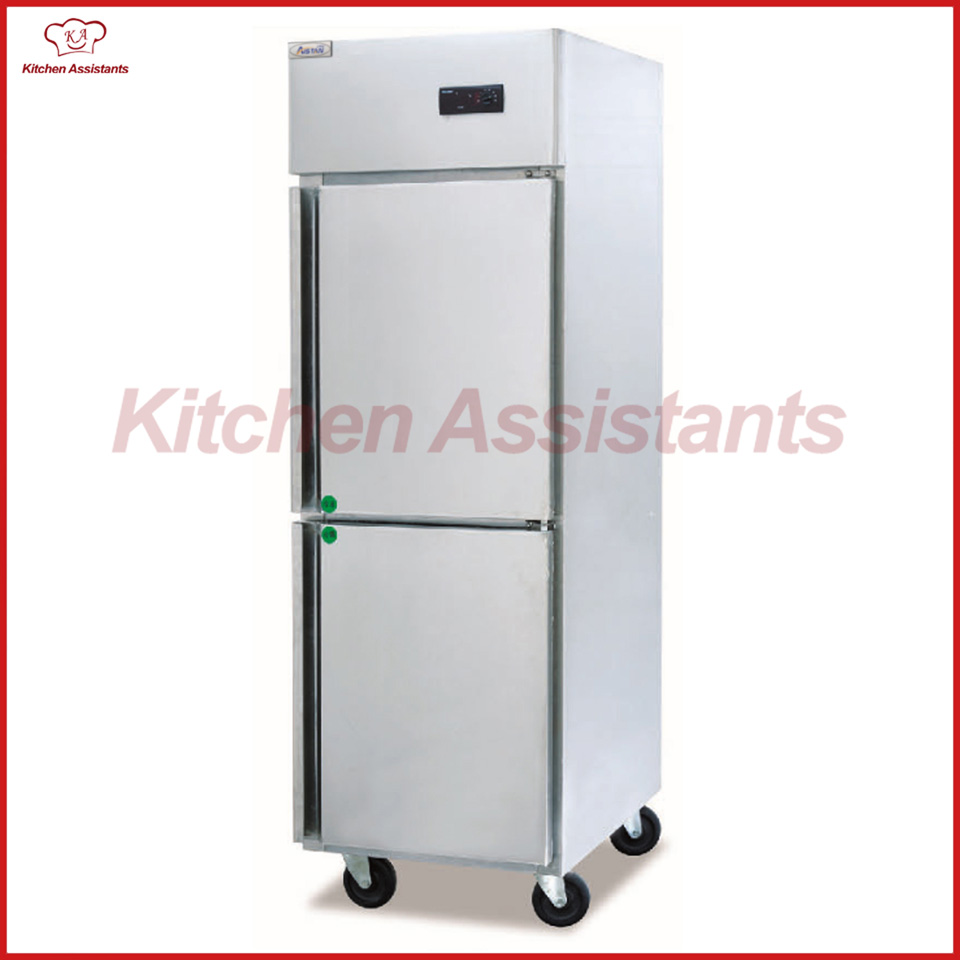 GD2 2 door commercial Kitchen Refrigerator Freezer Machine led телевизор hyundai h led19r401bs2 page 4