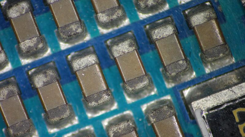 Industrial HDMI Digital PCB 37