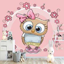 Unduh 400+ Wallpaper Owl Biru HD Paling Keren