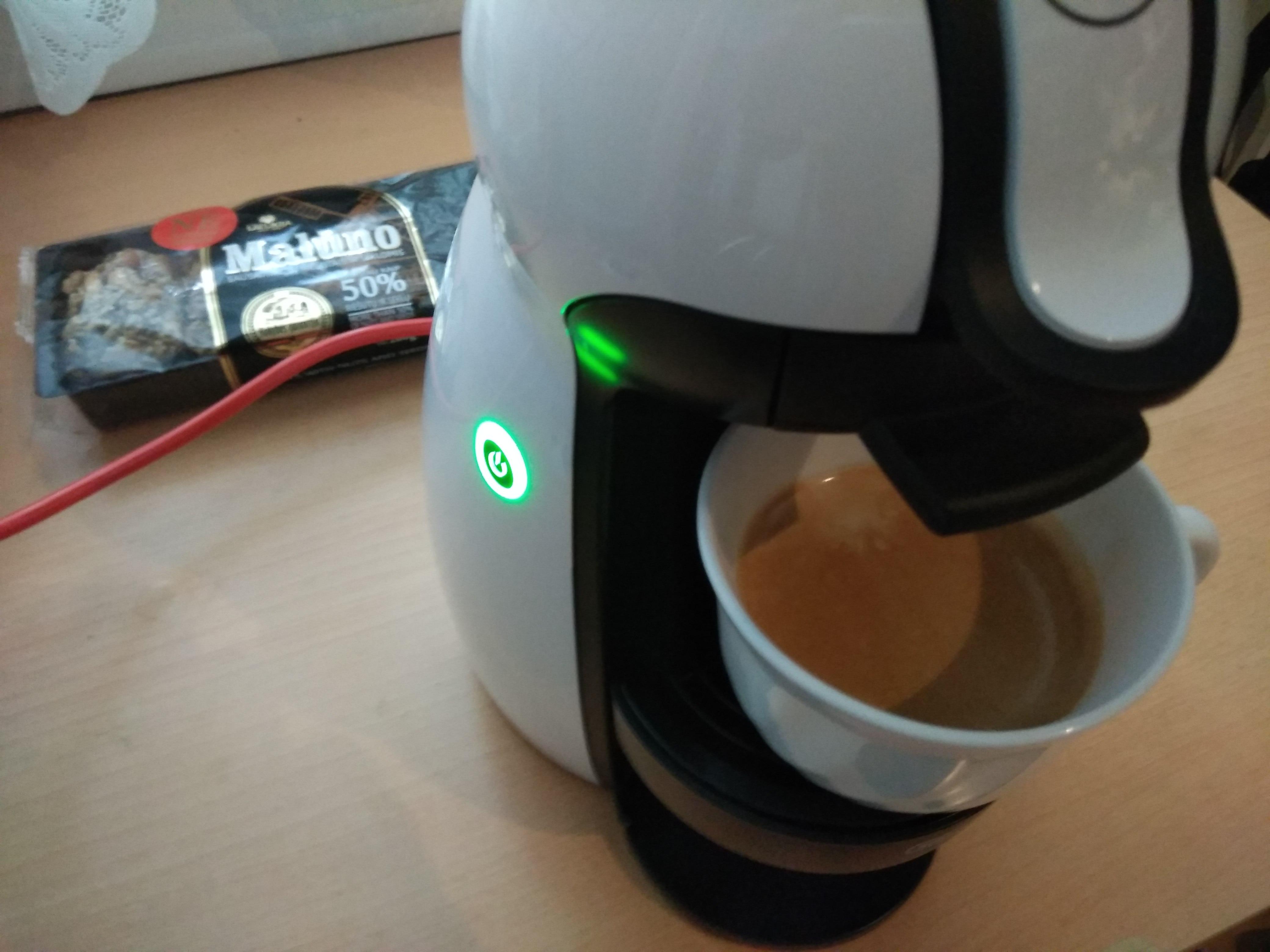 Filtros de café Cestas Cestas Icafilas