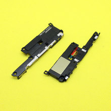 Loudspeaker for Huawei Honor 7 Buzzer Replacement Spare Parts Mobile Phone Flex Cable Board Brand New 100% Tested QC