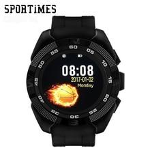 IP67 X4 Smartwatch Relógio Inteligente Homens Freqüência Cardíaca Pressão Arterial de Pulso À Prova D' Água Bluetooth Smartwatch para Xiao mi Android IOS Telefone