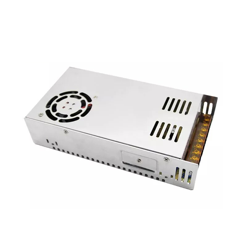 Compact Switching Power Supply 2000W Adjustable 24V 27V 48V Output Switch Mode Power Supply SMPS LED