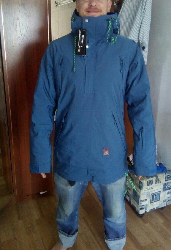 Jaquetas de snowboard qualidade jaqueta snowboard