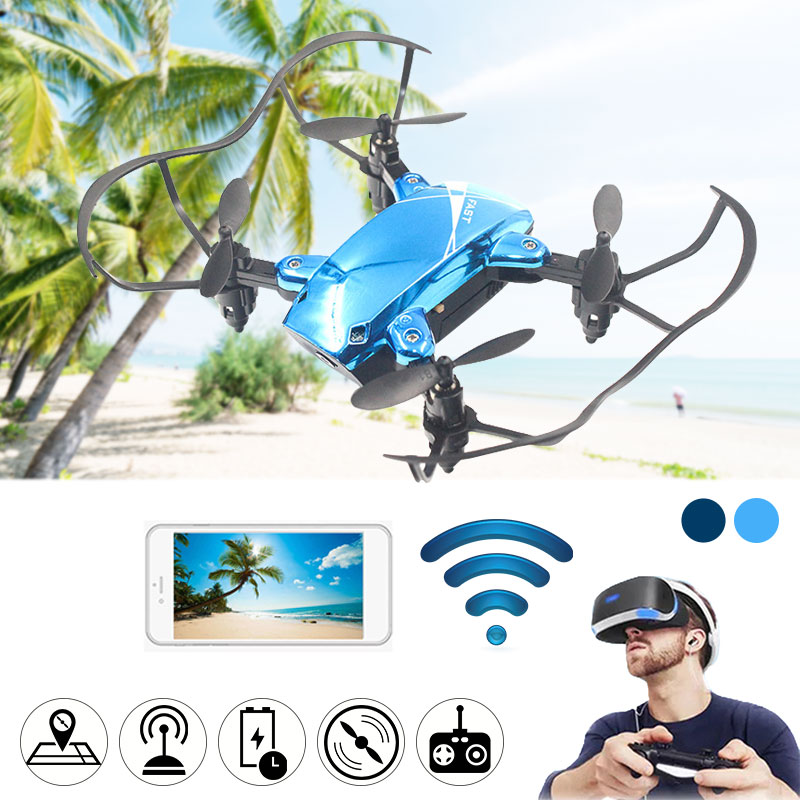 S9M 4CH 6-Axis Gyro 720P RC Drone Headless Mode Quadctoper Speed Change UAV Hover Stable GimbalS9M 4CH 6-Axis Gyro 720P RC Drone Headless Mode Quadctoper Speed Change UAV Hover Stable Gimbal
