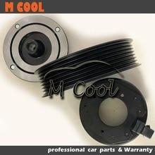 High Quality AC Compressor Clutch For KIA SORENTO 2002-2008