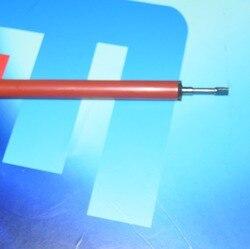 1 sztuk wysokiej jakości rolka dociskająca dla HP M402 M403 M426 M427 M402d M402n M402dn M402dw M403n M403d M403dn 402 403 426 427