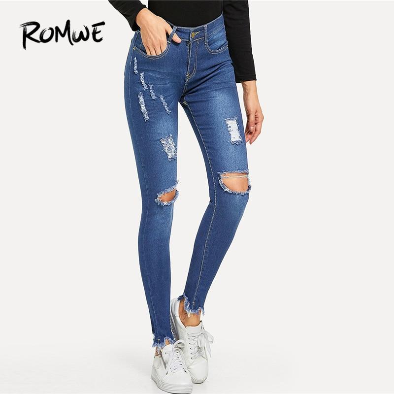 beste jeans vrouwen