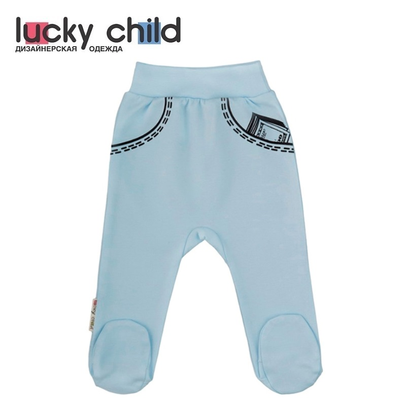 Rompers Lucky Child for boys 3-4 Children clothes kids clothes overalls lucky child for girls and boys 8 1 baby rompers children clothes